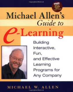 Guide to e-Learning