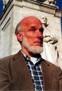 James W Loewen