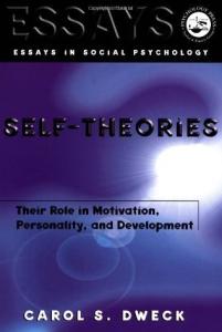 Self Theories