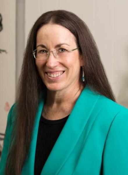 Kelly Tait