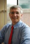 Phil Schopick