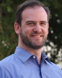 Jeff Schrade