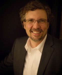 Shawn Marsh