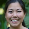 Lauren Nagata