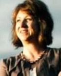 Ileen Gerstenberger