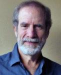 Charles Schudson