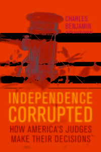 Independence Corrupted