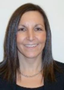 Janice Calvi