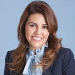 Isabel Alvarez Galeano