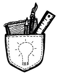 copywriter for Designers