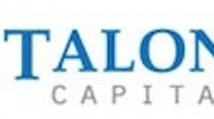TALONVEST CAPITAL, INC.