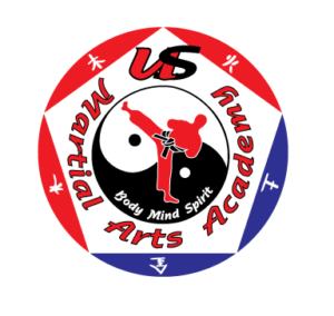 usmaa-logo-color