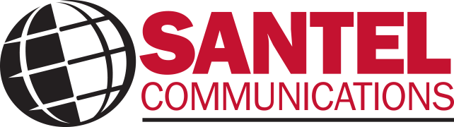 Santel Communications