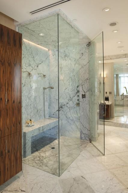 11 great bathroom renovation ideas!