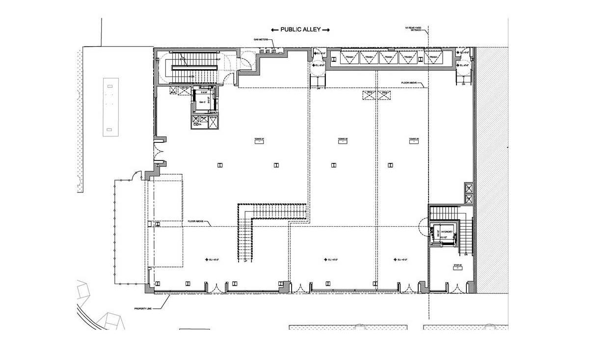 700h-ground-floor-plan