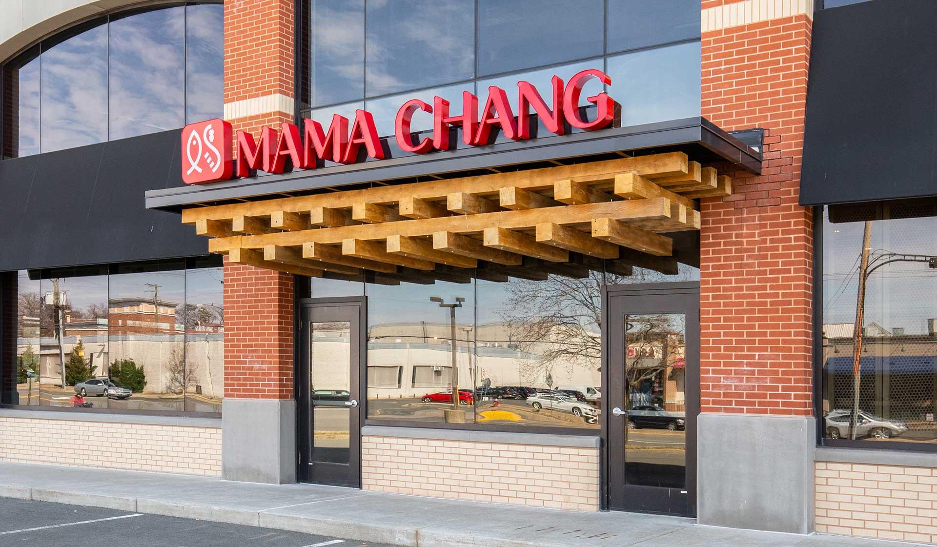 Mama-Chang-8