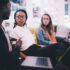 Don't Reject Inexperienced Millennial Professionals, Empower Them