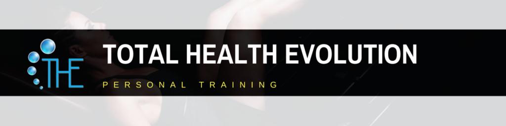 total health evolution (3)