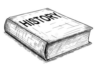 sports Bliss sports history