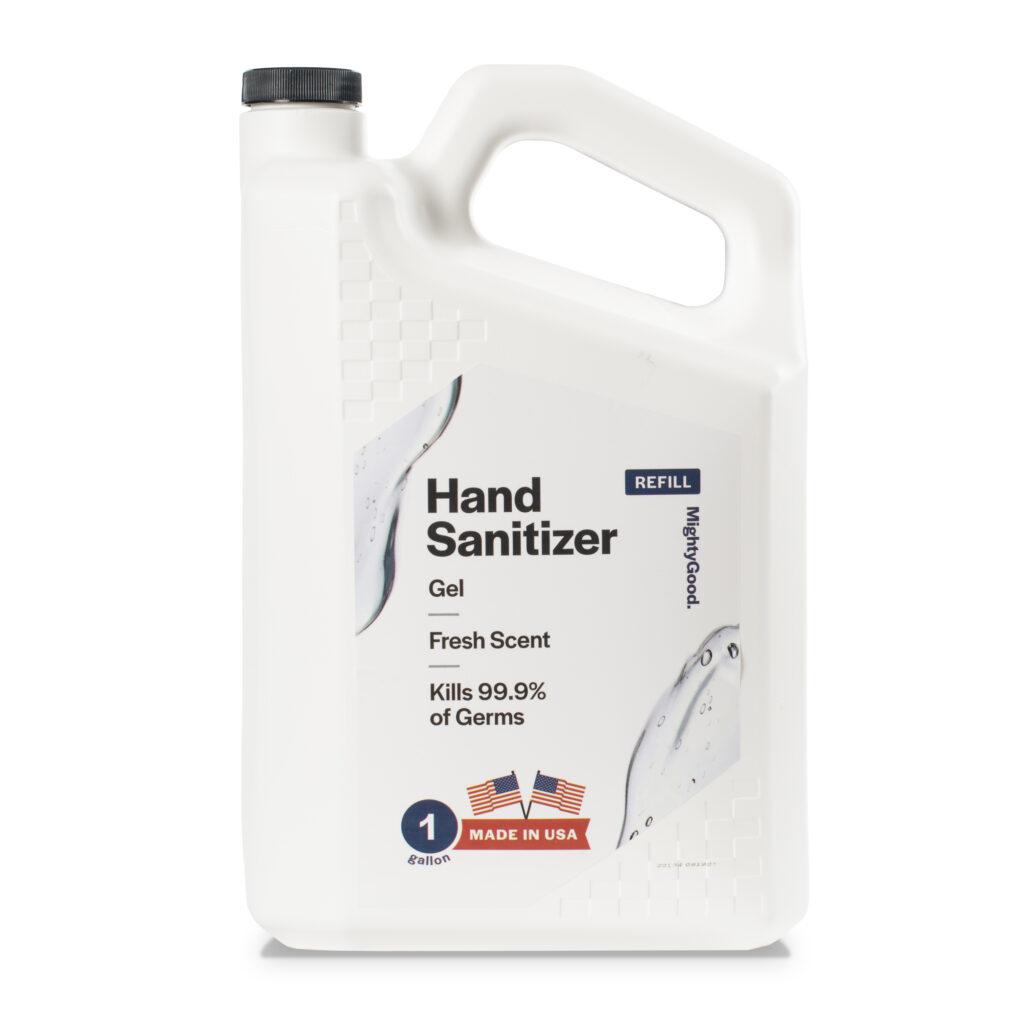 https://www.samsclub.com/p/mighty-good-hands-hand-sanitizer-gel/prod24661317?xid=plp_product_1_2