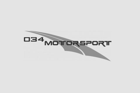 034 Motorsport Parts List Parts Score Scottsdale Phoenix Arizona AZ