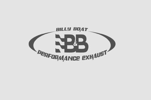 B&B Exhaust Parts List Parts Score Scottsdale Phoenix Arizona AZ