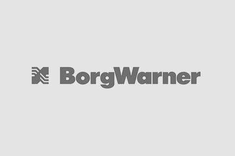 Borg Warner Parts List Parts Score Scottsdale Phoenix Arizona AZ