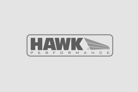 Hawk Parts List Parts Score Scottsdale Phoenix Arizona AZ