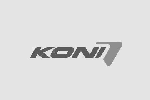 Koni Parts List Parts Score Scottsdale Phoenix Arizona AZ
