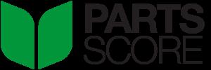 Parts Score