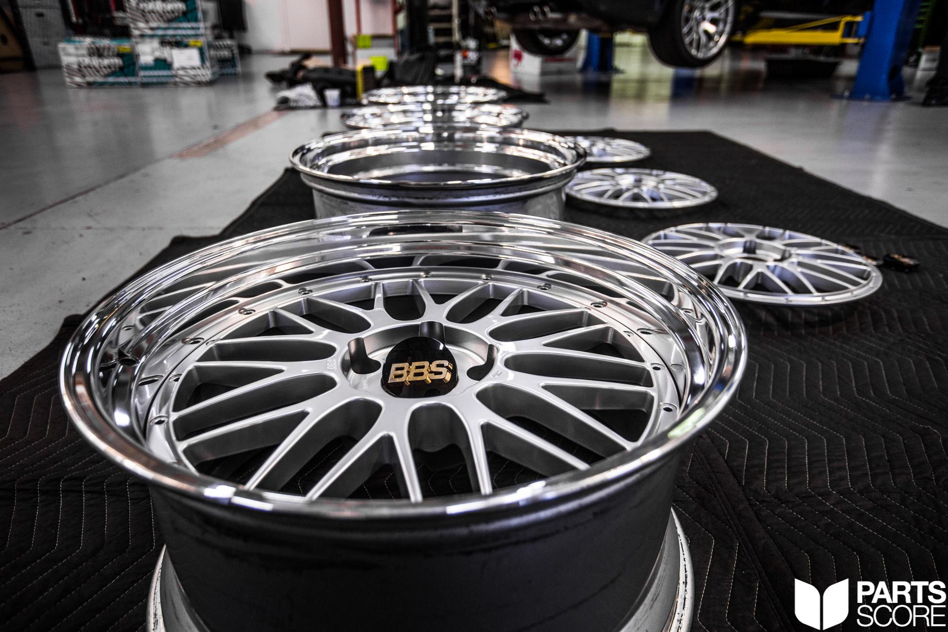 rotiformwheels, fifteen52, fifteen52wheels, hrewheels, vmrwheels, watercooledind, 3sdm, 3sdmwheels, avantgarde, avantgardewheels, apexwheels, bbswheels, vossen, vossenwheels, toyo, toyotires, rotiform, fifteen52, hre, vmr, bbs, partsscore, parts score, scottsdale, arizona, scottsdalearizona, wheels, tires, wheels and tires, restoration