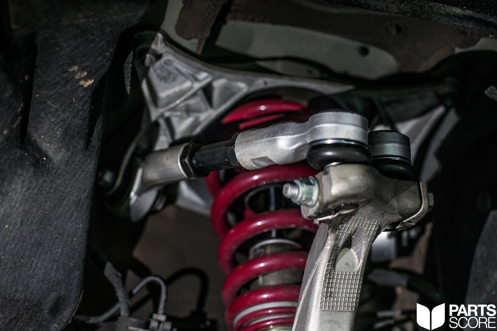 parts score, partsscore, Adjustable Upper Control Arms, audi, s4, spc control arms, spc, spc audi, ecs tuning, audis4, audis, control arms, camber, caster, racecar, performance, audirs, b8, b8.5, b8 s4, b8.5 s4, stance, slammed, coilovers, springs, static, airride, air ride, giac, stage 2, giac stage 2, hawk, hawk hps, hawk pads, brake pads, hawk brake pads, hawk performance, brake fluid
