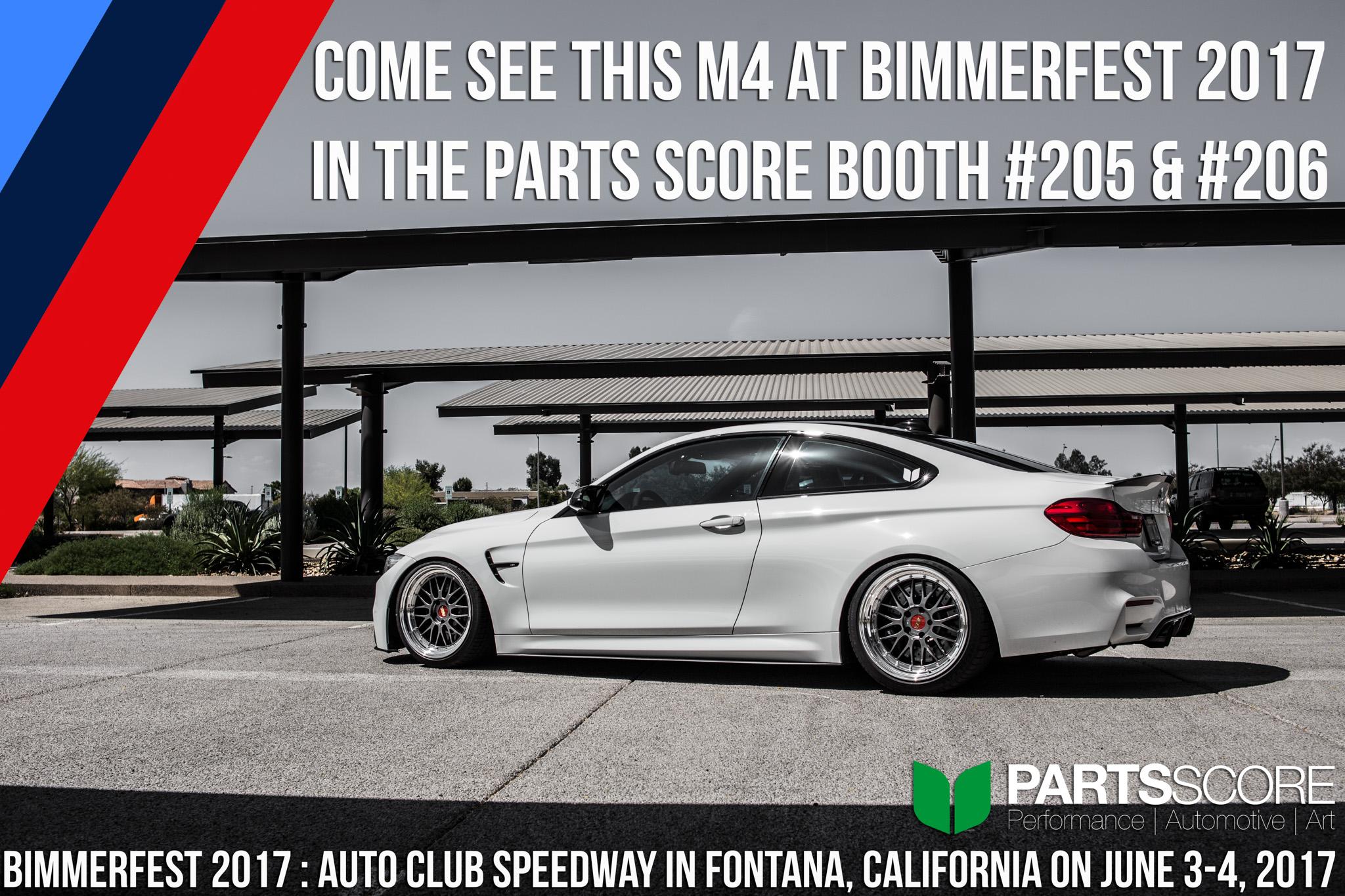 2017, bagged, bbs wheels, Bimmerfest, bimmerfest 2017, bimmerfest17 #bimmerfest 17, Bimmerfest2016, BMW, bmw classic, bmw fest, bmw north america, bmw show, bmwgram, bmwm, bmwm3, bmwm4, bmwm5, bmwmotorsport, bmwmpower, BMWNA, BMWNorthAmerica, bmwracing, bmwstance, california, car show, carshow, ESS, Esstuning, m1, m2, m3, m4, m5, mclarenf1, mpower, Next100, partsscore, racecar, show, slammed, stance, Supercharged, toyo, toyotires