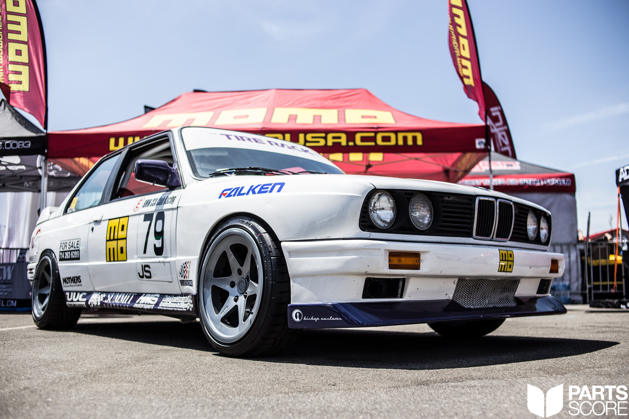 2017, arizona bmw, art car, artcar, bagged, bbs wheels, bimmer, Bimmerfest, bimmerfest 2017, bimmerfest17 #bimmerfest 17, Bimmerfest2016, BMW, bmw art car, bmw classic, bmw fast, bmw fest, bmw individual, bmw m, bmw m performance, bmw m power, bmw m3, bmw north america, bmw show, bmw supercharger, bmwartcar, bmwf80, bmwf82, bmwf83, bmwf8x, bmwgram, bmwgramm, bmwm, bmwm3, bmwm4, bmwm5, bmwmods, bmwmotorsport, bmwmperformance, bmwmpower, BMWNA, bmwnation, BMWNorthAmerica, bmwracing, bmwstance, boost, california, car show, carbon, carbonfiber, cargram, cargramm, carshow, chandler bmw, csfrace, downforce, dtm, dtmstyle, e90, e90m3, e92, e92m3, e93, ESS, ess tuning, ess tuning arizona, ess tuning install, esstuned, Esstuning, f80, f82, fast, gilbert bmw, insane, jeff koons, luxury, m power, m1, m2, m3, m4, m5, make my bmw faster, mclarenf1, mesa bmw, modification, motorsport, mperformance, mpower, Next100, parts score, partsscore, peoria, performance, performance bmw, phoenix, phoenix bmw, power, race car, racecar, racing, rw carbon, rwcarbon, s65, scottsdale, scottsdale az, scottsdale bmw, sheerdrivingpleasure, show, slammed, stance, static, Supercharged, supercharged m3, supercharger, supercharger installation, tempe, tempe bmw, toyo, toyotires, undertray, v8
