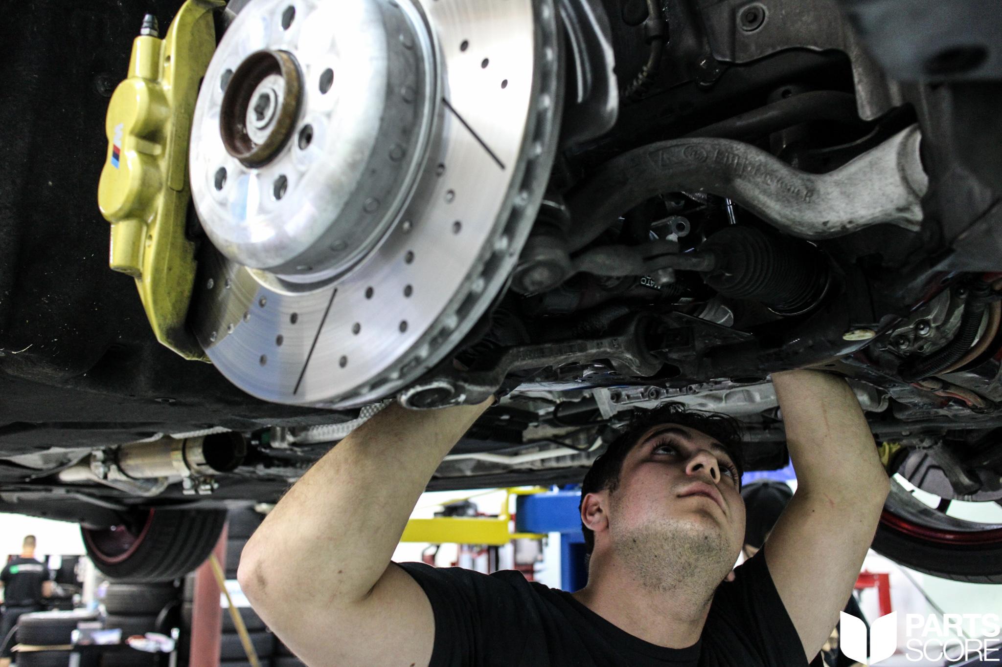 335i, 335i pure turbo, 335i pure turbos, 335i pure turbos for sale, 335i turbo upgrade, 335i turbo upgrades, amp, arizona motorsports, BMW, bmw m, bmw m performance, bmw m power, bmw m2, bmw m3, BMW M4, bmw performance, bmw pure turbos, bmw pure turbos installation, bmwf80, bmwf82, bmwf83, bmwf8x, bmwgram, bmwgramm, bmwm, bmwm3, bmwm4, bmwmods, bmwmperformance, bmwmpower, boost, buy bmw pure turbo, buy pure turbo, buy pure turbos, e60, install pure turbo, n54, n54 pure turbo, n55, n55 pure turbo, parts score, partsscore, peoria, phoenix, pure turbo installation, pure turbo scottsdale, pure turbo upgrade, pure turbos, pure turbos az, pure turbos bmw, pure turbos california, pure turbos scottsdale, race car, racecar, s55, s55 pure turbo, scottsdale, scottsdale az, tempe, turbos for sale, wheelgame
