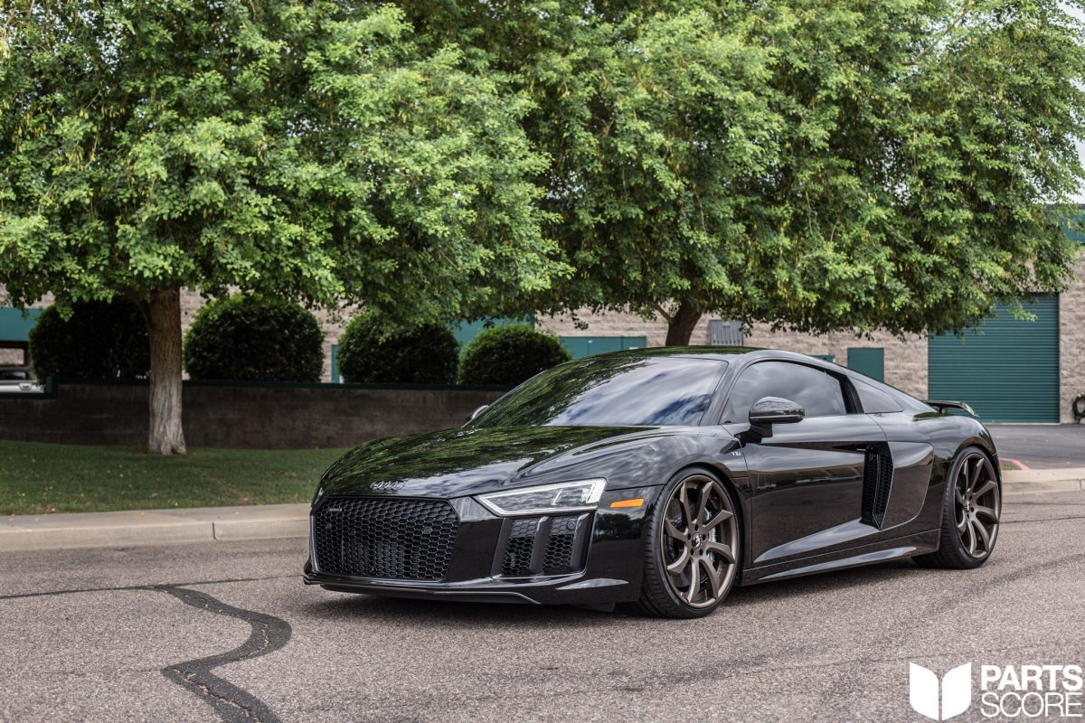 205mph, 605hp, all wheel drive, audi r8, audi r8 coilovers, audi r8 modifications, audi r8 mods, audi r8 shock failure, audi r8 v10, audi r8 v8, audi rs, audir8, awd, Coilovers, coils, height adjustable spring, hyper car, parts score, partsscore, quattro, r8, r8 coilovers, r8 lms, r8 springs, r8 suspension, r8 v10 +, r8 v10 coilovers, r8 v10 h.a.s. kit, r8 v10 has kit, r8 v10 height adjustable spring kit, r8 v10 plus, r8 v10 plus mods, r8 v10 springs, r8 v8 coilovers, r8 v8 has kit, r8 v8 springs, r8racecar, r8v10+, r8v10plus, r9v10, race, racecar, racing, slammed, Springs, stance, super car, supercar, track, track day, v10 plus mods, v8 v10
