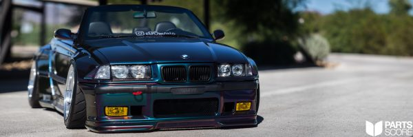 partsscore, partsscore, bmw, bmwm, bmwm3, bmw m, bmw m 3, e36 m3, e36, pandem, pandem wide body, pandem bmw, bmw pandem, air suspension, airride, air ride, bagged, bagged e36, bagged widebody e36, bagged wide body e36 m3, e36 m3, bmw pandem, stance, stance works, stance nation, stanceworks, stancenation, stanced, airride, air lift, airlift, air lift performance, e36 airride, e36 air suspension, e36 m3 air suspension, e36 m3 convertible, e36 m3 vert, bagged, slammed, widebody, widebody bmw, show, car show, wuste, occupy big bear, toyo, toyo tires, toyo proxes r888, r888, r888 tires, hard lines, air management, bmw e36 hard lines, bmw air management