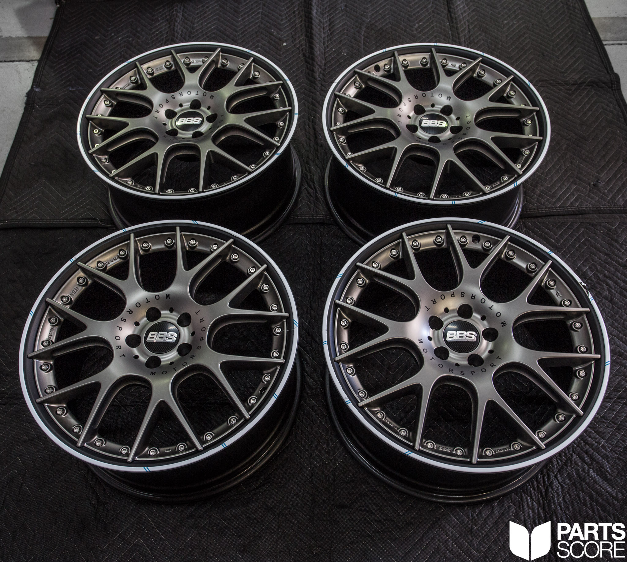 audi-b9-s4-20-bbs-chr-ii-wheels-installed-parts-score