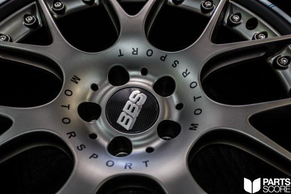 034, 034 motorsport, 034Motorsport, arizona, Audi, audi b9 s4, audi b9 s5, audi has kit, audi performance, audi s4, b9 a4 grill, b9 a4 rs grill, b9 a4 wheels, b9 a5 grill, b9 a5 rs grill, b9 a5 wheels, b9 audi aftermarket wheels, b9 audi hre wheels, b9 audi mods, b9 audi wheel, b9 audi wheels, b9 bbs wheels, b9 h and r springs, b9 h r coilovers, b9 h&r springs, b9 modifications, b9 performance, b9 s4, b9 s4 034, b9 s4 034 motorsports, b9 s4 apr, b9 s4 awe tuning, b9 s4 carbon fiber, b9 s4 downpipe, b9 s4 exhaust, b9 s4 flash, b9 s4 flash tune, b9 s4 front lip, b9 s4 giac, b9 s4 giac tune, b9 s4 grill, b9 s4 h and r coilovers, b9 s4 h r coilovers, b9 s4 h&r coilovers, b9 s4 h&r springs, b9 s4 has kit, b9 s4 intake, b9 s4 kw coilovers, b9 s4 kw has kit, b9 s4 kwv1, b9 s4 kwv2, b9 s4 kwv3, b9 s4 lip, b9 s4 milltek, b9 s4 modification, b9 s4 mods, b9 s4 navigation, b9 s4 ohlins, b9 s4 ohlins road and track, b9 s4 painted reflectors, b9 s4 performance, b9 s4 performance mods, b9 s4 power, b9 s4 spacers, b9 s4 spoiler, b9 s4 springs, b9 s4 tune, b9 s4 wheels, b9 s5, b9 s5 apr, b9 s5 awe tuning, b9 s5 carbon fiber, b9 s5 downpipe, b9 s5 exhaust, b9 s5 front lip, b9 s5 giac, b9 s5 grill, b9 s5 h&r springs, b9 s5 has kit, b9 s5 intake, b9 s5 kw has kit, b9 s5 milltek, b9 s5 mods, b9 s5 painted reflectors, b9 s5 performance, b9 s5 power, b9 s5 sportback wheels, b9 s5 springs, b9 s5 wheels, b9 wheels, BBS, bbs usa, bbs wheels, bbs wheels b9, giac flash, giac tune, giactuned, glacier white, h and r coilovers b9, has kit, height adjustable spring kit, kw coilovers b9, magma red, mesh, mesh grill, michelin tires, o34, o34 motorsport, o34motorsport, parts score, rs grill, rs4 grill, rs4 s4 grill, s4 b9 cts turbo, scottsdale, strut bar, strut tower, strut tower brace, subframe insert, toyo tires