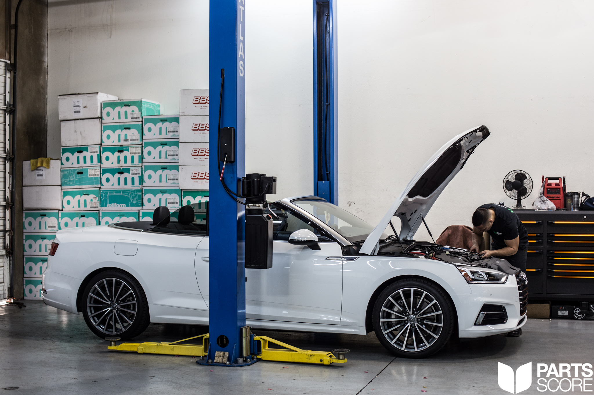 034, 034 motorsport, 034Motorsport, arizona, Audi, audi b9 s4, audi b9 s5, audi has kit, audi performance, audi s4, audi s5 has kit, audi s5 kw, awe touring exhaust, awe track exhaust, awe tuning, awe tuning exhaust, awe tuning switch path, b9 a4 grill, b9 a4 rs grill, b9 a4 wheels, b9 a5 grill, b9 a5 rs grill, b9 a5 wheels, b9 audi aftermarket wheels, b9 audi has kit, b9 audi hre wheels, b9 audi lowering, b9 audi mods, b9 audi springs, b9 audi wheel, b9 audi wheels, b9 bbs wheels, b9 h and r springs, b9 h r coilovers, b9 h&r springs, b9 has kit, b9 modifications, b9 performance, b9 s4, b9 s4 034, b9 s4 034 motorsports, b9 s4 apr, b9 s4 awe tuning, b9 s4 carbon fiber, b9 s4 downpipe, b9 s4 exhaust, b9 s4 flash, b9 s4 flash tune, b9 s4 front lip, b9 s4 giac, b9 s4 giac tune, b9 s4 grill, b9 s4 h and r coilovers, b9 s4 h r coilovers, b9 s4 h&r coilovers, b9 s4 h&r springs, b9 s4 has kit, b9 s4 intake, b9 s4 kw coilovers, b9 s4 kw has kit, b9 s4 kwv1, b9 s4 kwv2, b9 s4 kwv3, b9 s4 lip, b9 s4 milltek, b9 s4 modification, b9 s4 mods, b9 s4 navigation, b9 s4 ohlins, b9 s4 ohlins road and track, b9 s4 painted reflectors, b9 s4 performance, b9 s4 performance mods, b9 s4 power, b9 s4 spacers, b9 s4 spoiler, b9 s4 springs, b9 s4 tune, b9 s4 wheels, b9 s5, b9 s5 apr, b9 s5 awe tuning, b9 s5 carbon fiber, b9 s5 downpipe, b9 s5 exhaust, b9 s5 front lip, b9 s5 giac, b9 s5 grill, b9 s5 h&r springs, b9 s5 has kit, b9 s5 intake, b9 s5 kw has kit, b9 s5 milltek, b9 s5 mods, b9 s5 painted reflectors, b9 s5 performance, b9 s5 power, b9 s5 sportback wheels, b9 s5 springs, b9 s5 wheels, b9 suspension b9 audi suspension, b9 wheels, BBS, bbs usa, bbs wheels, bbs wheels b9, giac flash, giac tune, giactuned, glacier white, h and r coilovers b9, has kit, height adjustable spring kit, kw coilovers b9, magma red, mesh, mesh grill, michelin tires, o34, o34 motorsport, o34motorsport, parts score, rs grill, rs4 grill, rs4 s4 grill, s4 b9 cts turbo, scottsdale, strut bar, strut tower, strut tower b
