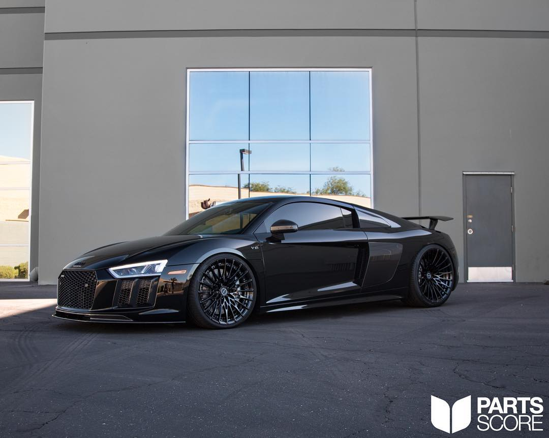 2 piece wheels, 205mph, 605hp, aero, aerodynamic, all wheel drive, audi r8, audi r8 coilovers, audi r8 modifications, audi r8 mods, audi r8 shock failure, audi r8 v10, audi r8 v8, audi rs, audi wheels, audi wheels scottsdale, audir8, awd, brixton, brixton forged, brixton forged wheels, brixton wheels, carbon fiber, Coilovers, coils, height adjustable spring, hyper car, new wheels, parts score, partsscore, quattro, r8, r8 coilovers, r8 lms, r8 springs, r8 suspension, r8 v10 +, r8 v10 coilovers, r8 v10 h.a.s. kit, r8 v10 has kit, r8 v10 height adjustable spring kit, r8 v10 plus, r8 v10 plus mods, r8 v10 springs, r8 v10 wheels, r8 v8 coilovers, r8 v8 has kit, r8 v8 springs, r8 vorsteiner, r8 wheels, r8racecar, r8v10+, r8v10plus, r9v10, race, racecar, racing, slammed, Springs, stance, super car, supercar, track, track day, v10 plus mods, v8 v10, vorsteiner, vorsteiner carbon fiber, vorsteiner r8, vrs, vrs aero, wheels