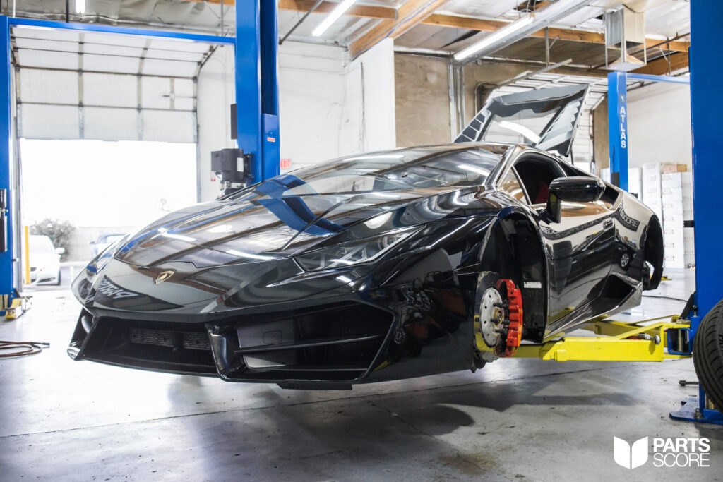 Lamborghini, huracan, lamborghini huracan, huracan performante, huracan modifications, huracan suspension, huracan springs, huracan coilovers, huracan novitec, novitec, brixton wheels, brixton forged, brixton forged wheels, 1016 industries, 1016 carbon fiber, huracan carbon fiber, vf engineering, vf tune, vf huracan tune, huracan tune, huracan supercharger, huracan turbo kit