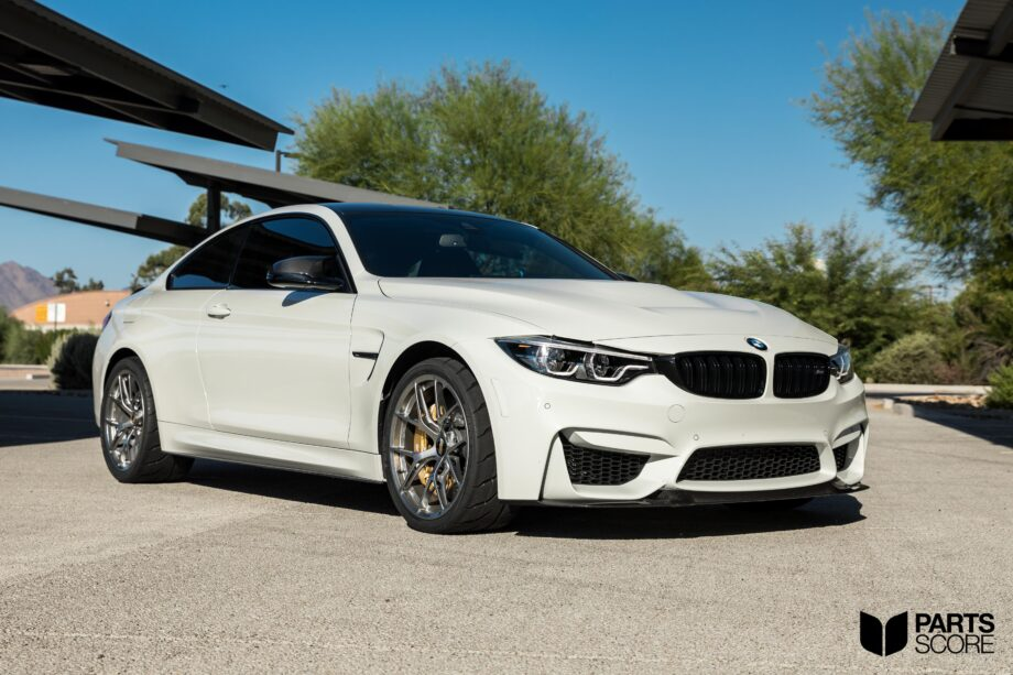 M4CS on BBS FI-Rs