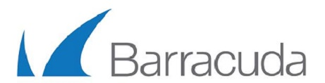 Barracuda-networks-logo