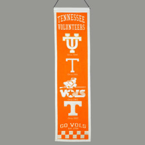 Heritage Banner - Tennesse