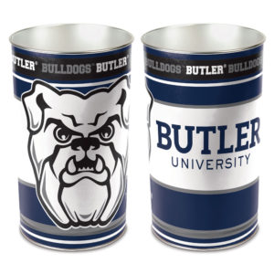 Tapered Wastebasket - Butler University