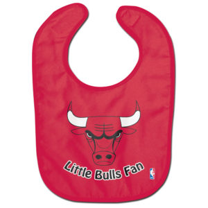 Bib - Chicago Bulls