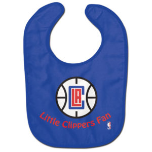 Bib - Los Angeles Clippers