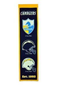 44031_lachargers_1