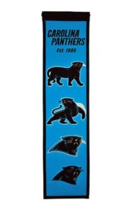 44055_carolinapanthers_1